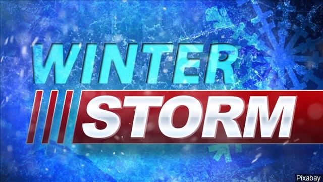 winter_storm_mgn_640x360_90219C00-QONAY_1552577044136.jpg