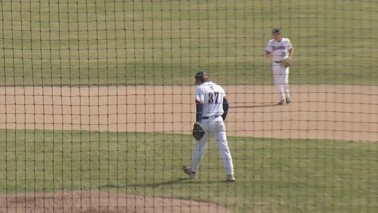 U_Mary_splits_doubleheader_with_SMSU_0_20190426232813
