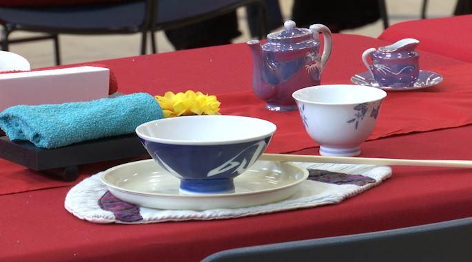 japan ceremony_1554251050362.JPG.jpg