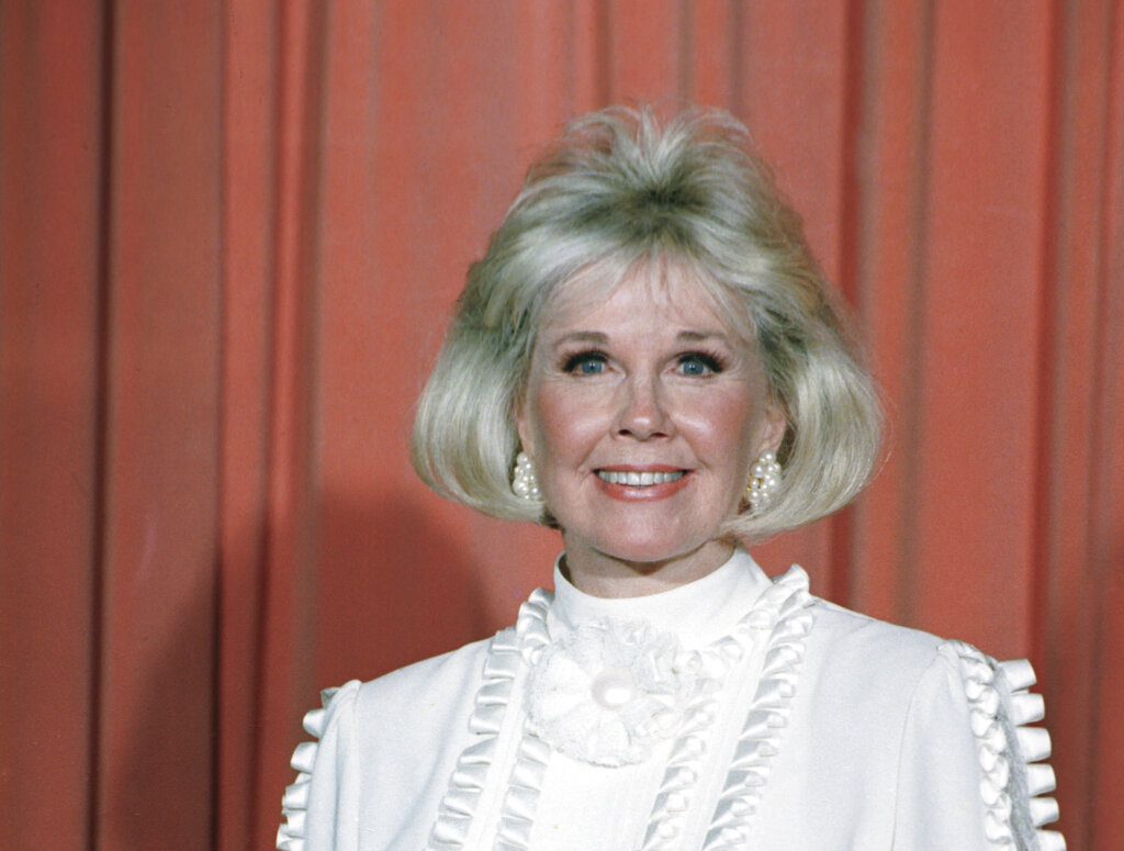 Obit Doris Day_1557753803665