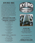 Ky Ro Brochure