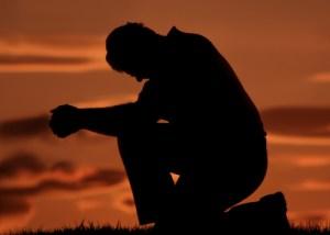 man_pray1