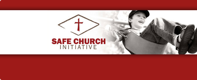 safe-church-home-main