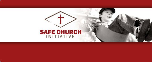 safe-church-home-main