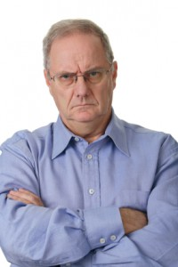 grumpy-man