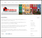 Robtco Property Management