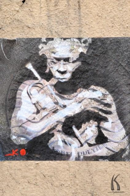 Kyesos_MursMurs1505