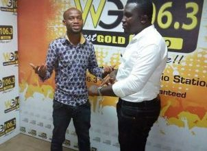 Photo of Westgold Radio to lose 3 sports presenters to Kyzz fm
