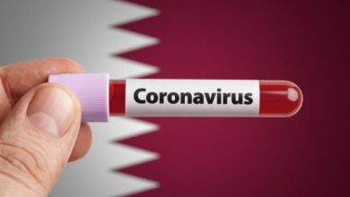 Photo of Full list: African countries with no Coronavirus case
