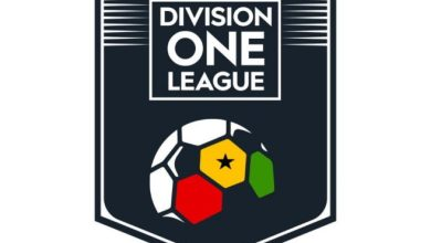 Photo of Five-member Division One League Advisory Committee formed; check members