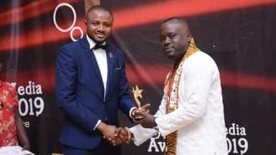 Photo of Media General win big at 2019 Hyperlinks Media Awards