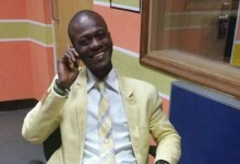 Photo of EXCLUSIVE: Nana Darkwa Gyasi, Henry Asante Twum & 3 others joins Max FM