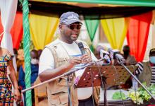 Photo of 2020 Elections : Akufo-Addo deserves 95% votes in Bantama- Asenso- Boakye