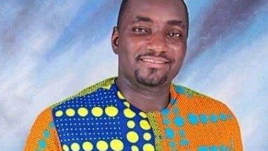 Photo of Ransford Osei Asare returns to Connect FM