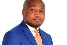 Photo of Okudzeto Ablakwa to pay salaries of 570 Private School Teachers in his constituency