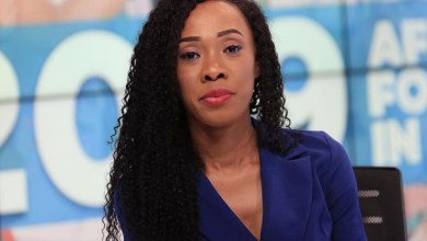 Photo of Exclusive: Juliet Bawuah appointed Head of Sports at Media General