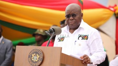 Photo of Covid-19 Fund amasses over GH¢8 million
