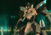 Zone of the Enders: The 2nd Runner - MARS prévu pour 2018 en VR