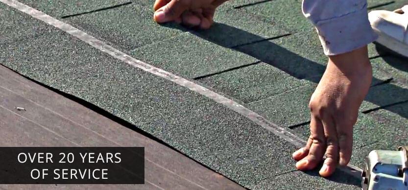 Phoenix Roofing Repair Installation Ky Ko Contractor