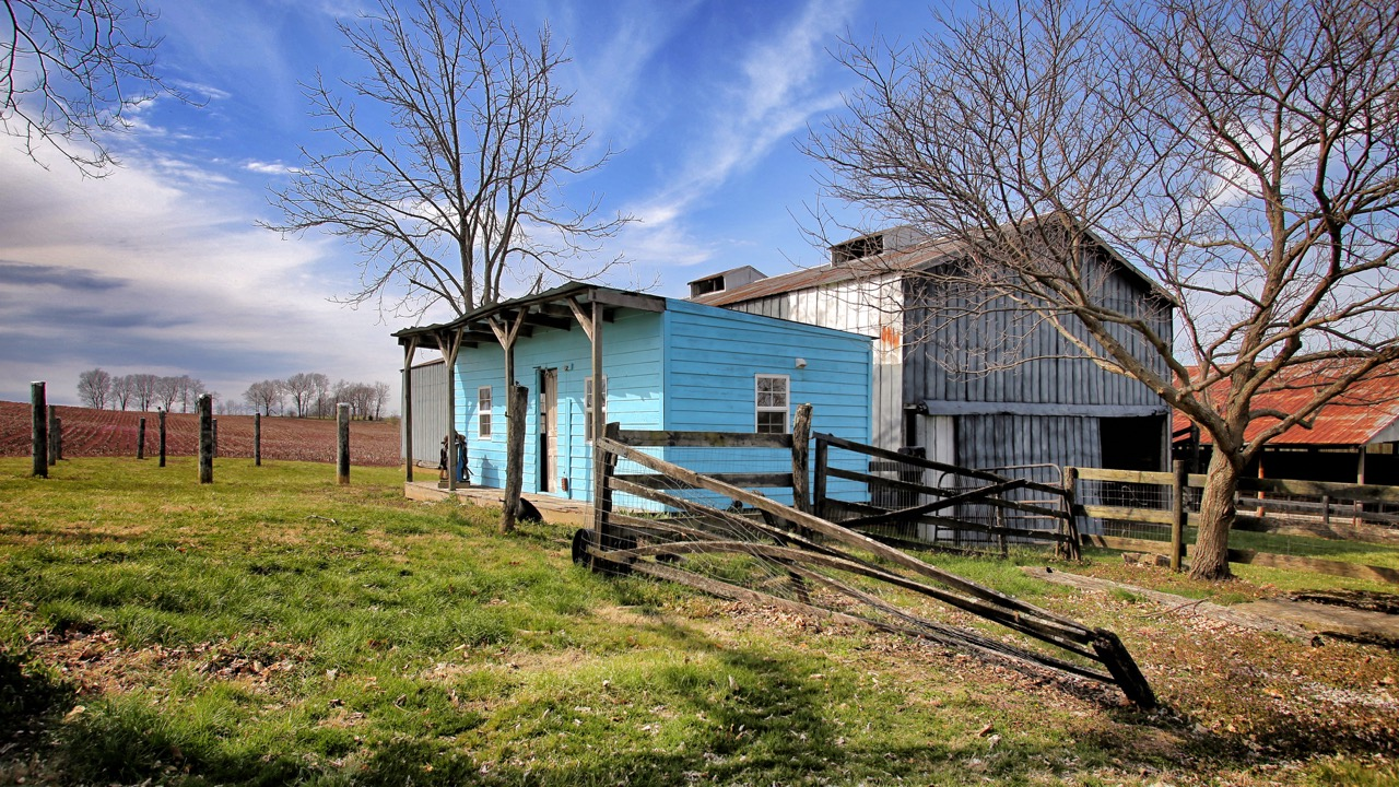 homes for sale, house 4 sale, horse, farm, housing, mls, land, buy, for sale, homes, property, real, estate, KY, Danville, Kentucky, Perryville, Centre College, Boyle County