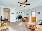 375-s-main-street-elizabeth-co-mls_size-002-6-living-room-2048x1536-72dpi