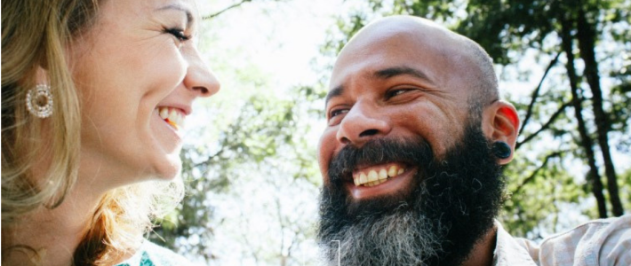 How You Think About Your Spouse Determines How You Love Them