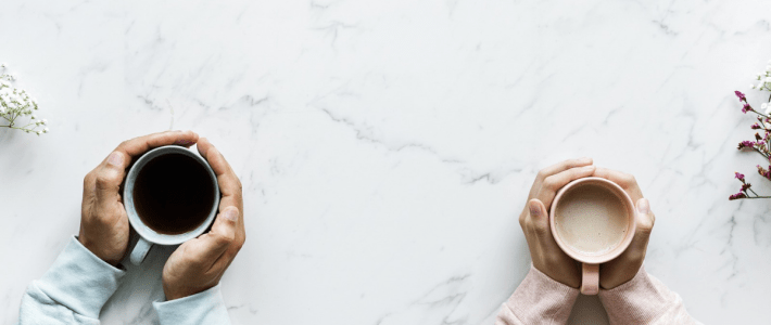 7 Daily Rituals Intentional Couples Use to Cultivate Lasting Love