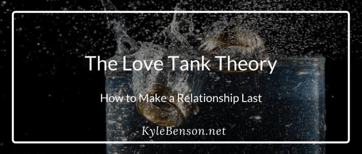 make-a-relationship-last