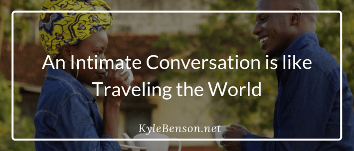 intimate conversation topics for couples