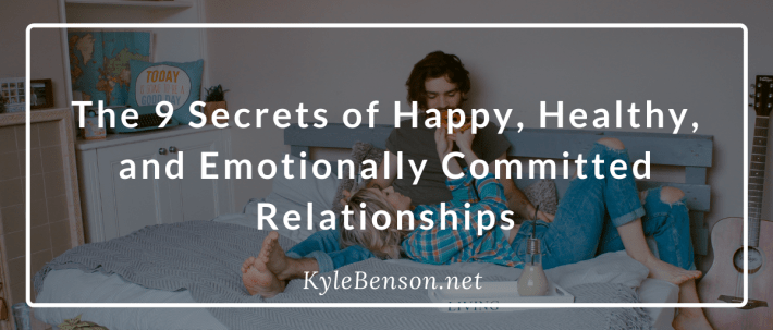 emotionally-committed-relationships