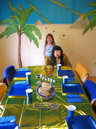 blue-gold-eqyptian-table.jpg