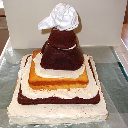 cake-building1.jpg