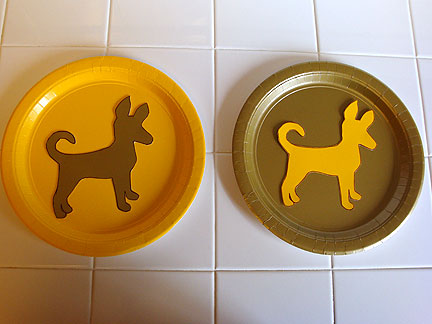 chihuahua-party-plates.jpg