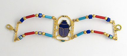 egyptian-king-tut-bracelet.jpg