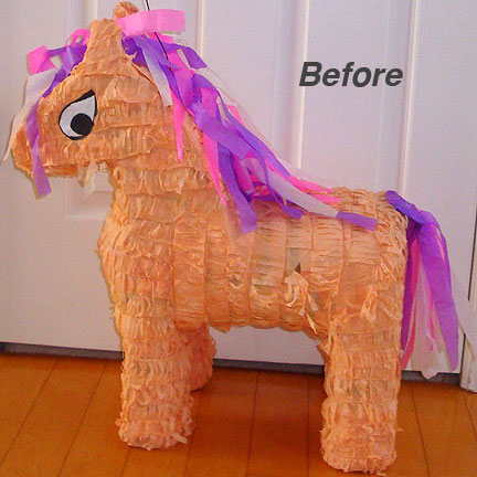 pinata-before-conversion.jpg