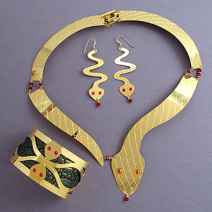snakejewelry.jpg