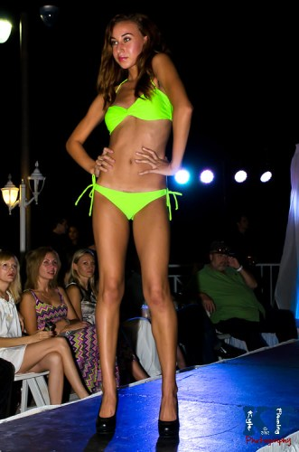 Fashion Photography Clearwater, Florida