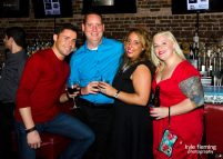 Kyle Fleming Photography - Event Photography