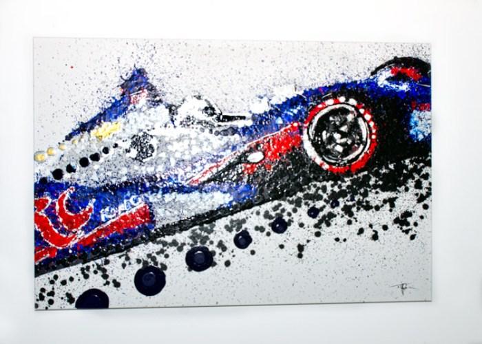 Timothy-Raines-Gallery---Grand-Prix---Marco-Andretti