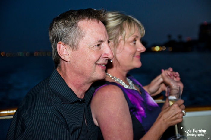 Kyle-Fleming-Photography---Ken-and-lynn-Sunset-Cruise