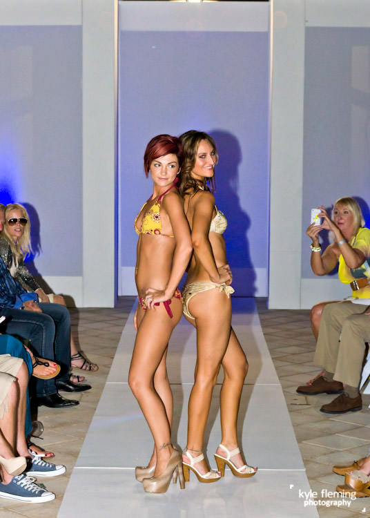 Kyle Fleming Photography_Swim Bikini
