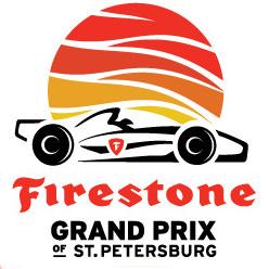 Firestone Grand Prix St. Petersburg