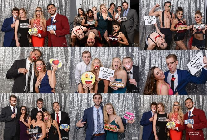 Photo Booth Tampa Bay