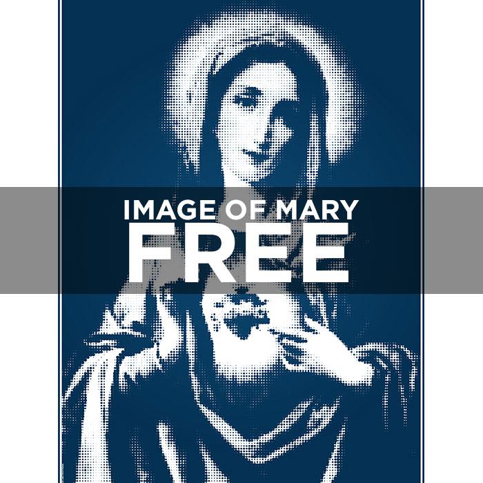 FREE-MARY