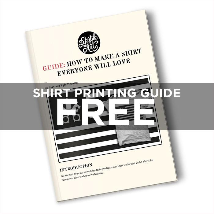 FREE-SHIRT