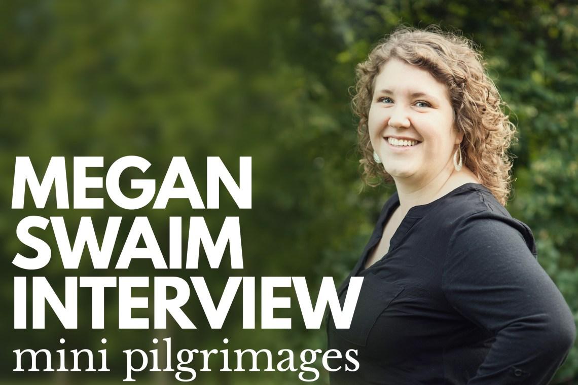 MeganSwaimMP