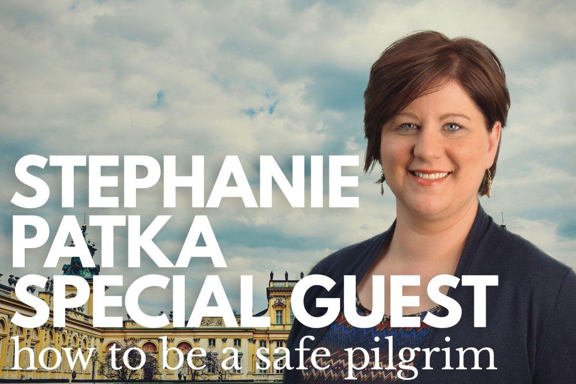 StephaniePatka019