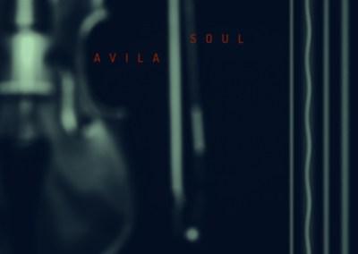 Avila Soul