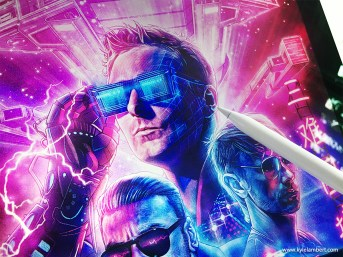 Image result for simulation theory