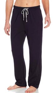 Hanes Men's Sleep pants are one of the best gifts for him this year